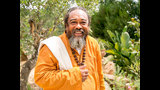 Take Time - Satsang with Mooji