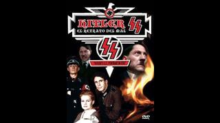Hitler´s SS: portrait in evil - part 1