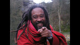 The World According to You ~ with Words by Mooji